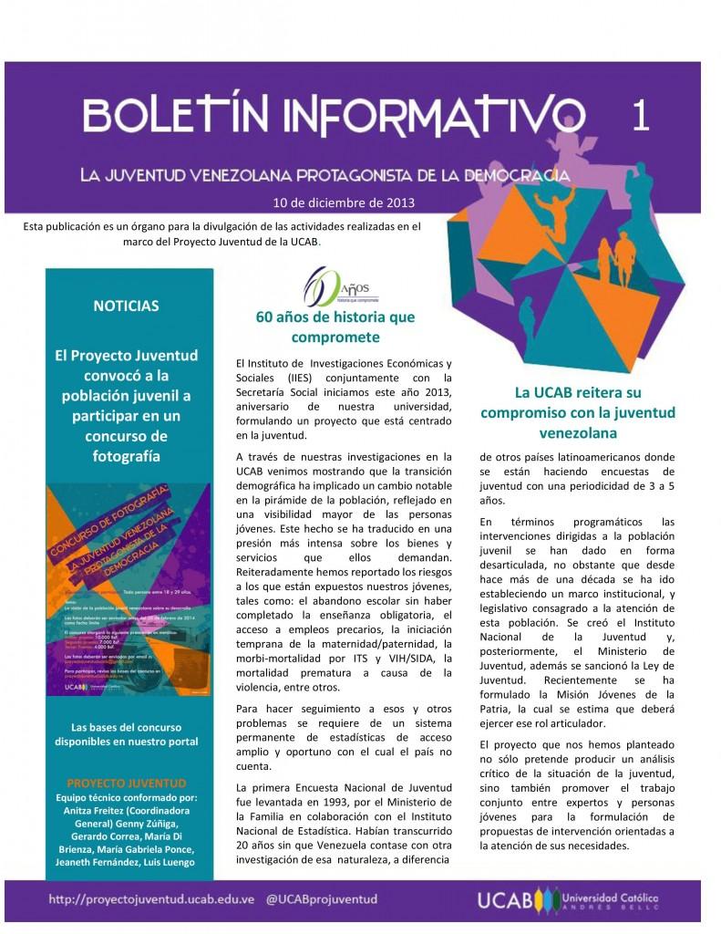 Proyecto Juventud UCAB-page-001